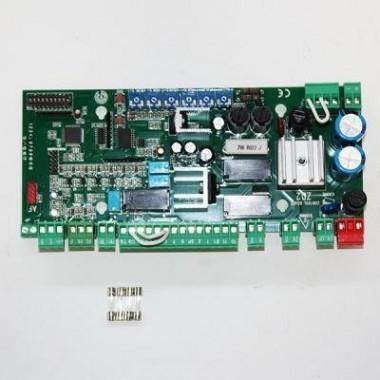 CAME 3199ZD2 Плата блока управления ZD2