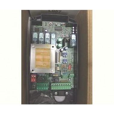 CAME 3199ZE5 Плата блока управления ZE5