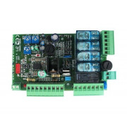 CAME 3199ZF1 Плата блока управления ZF1