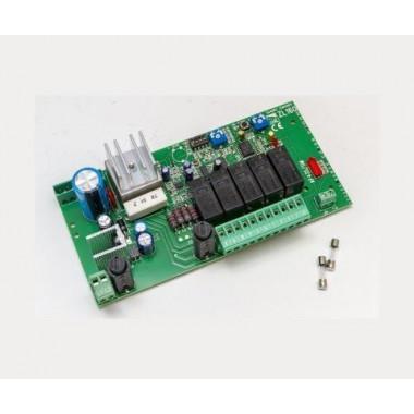 CAME 3199ZL160 Плата блока управления ZL160