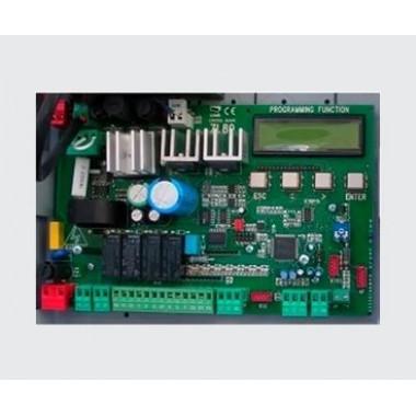 CAME 3199ZL80 Плата блока управления ZL80