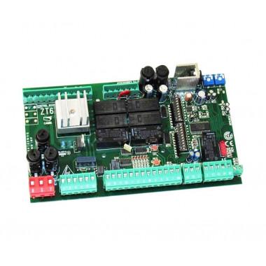 CAME 3199ZT6 Плата блока управления ZT6
