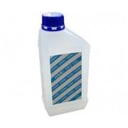 FAAC Масло гидравлическое (7140251/1)
