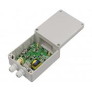 DoorHan Repeater-1.0 блок управления для ретрансляции сигналов