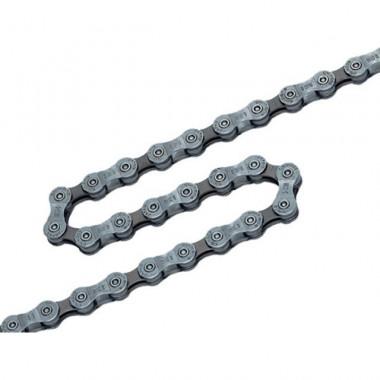 CAME 009CCT цепь 1/2 дюйма 5 метров