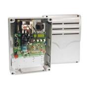 CAME ZA3P (002ZA3P) блок управления для приводов распашных ворот