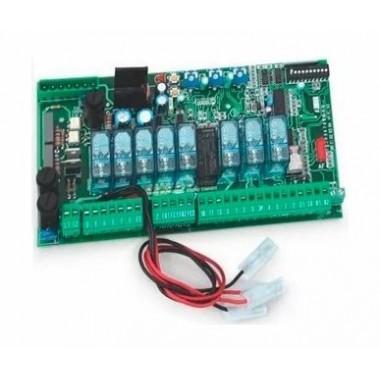 CAME 3199ZM2 Плата блока управления ZM2