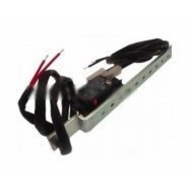 CAME 119RID055 провода микровыключателей A5024 5024N