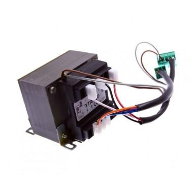 CAME 119RIR171 Трансформатор ZL160