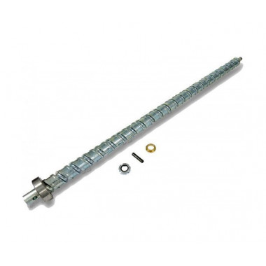 CAME 119RID104 винт ходовой для приводов ATI 5 V.1