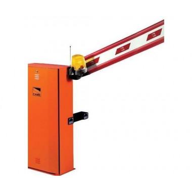 CAME GARD 6000 шлагбаум автоматический 6.85 м