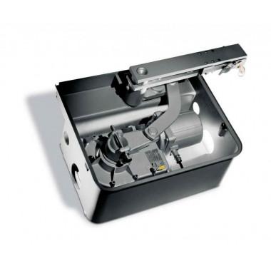 CAME FROG подземный рычажный комплект автоматики для распашных ворот