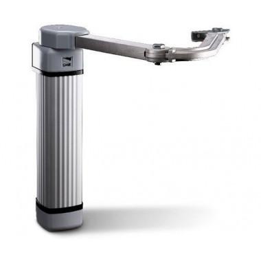 CAME FLEX 500/2 автоматика для небольших легких ворот до 150кг