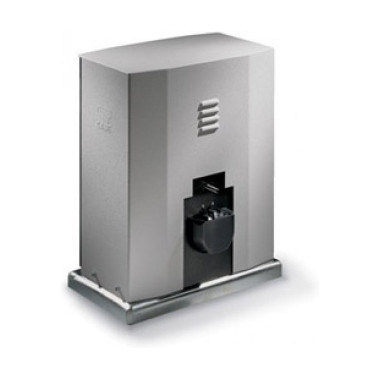 CAME BY-3500T привод для откатных ворот до 3500 кг