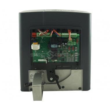 CAME BKS18AGS (801MS-0090) привод для откатных ворот до 1800 кг