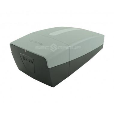 CAME VER10DMS до 2,7 м комплект автоматики для секционных ворот