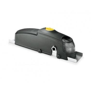 CAME E1024 привод для автоматизации подъёмно-поворотных ворот