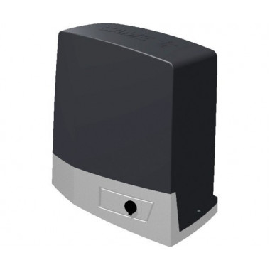 CAME BKV20AGE PLUS (801MS-0360) привод для откатных ворот до 2000 кг