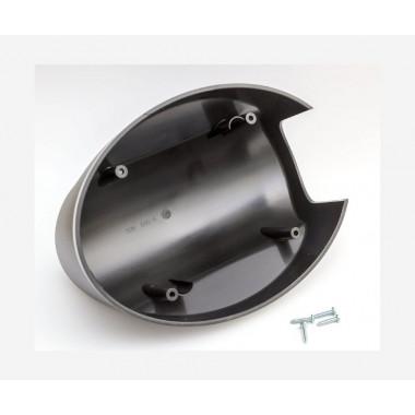 CAME 119RIG325 Декоративная накладка для стрелы шлагбаума G03750, G3751