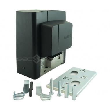 CAME BKS12AGS (801MS-0080) привод для откатных ворот до 1200 кг