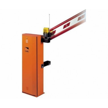 CAME GARD 4000 шлагбаум автоматический 4 м