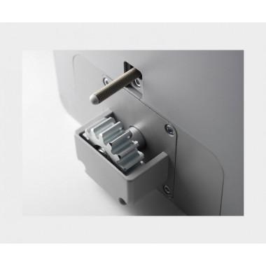 Comunello FT424KIT комплект для откатных ворот до 400 кг