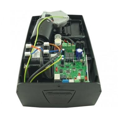 CAME VER10DMS (801MV-0010) привод потолочный для секционных ворот