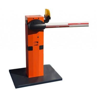 CAME GARD 3750 шлагбаум автоматический 4 м