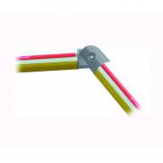 CAME G03755DX шарнир для складной стрелы