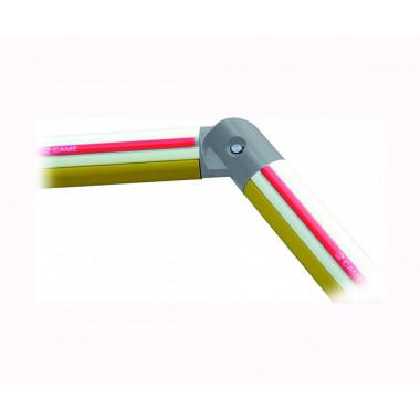 CAME G03755SX шарнир для складной стрелы