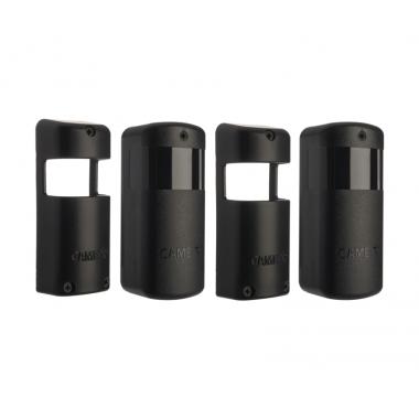 CAME DXR20CAM (806TF-0040) комплект накладных фотоэлементов дальность 20 м
