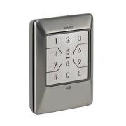 FAAC Беспроводная радиокодовая клавиатура XKPW 868 МГц (404038)