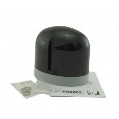 CAME G02802 (001G02802) кронштейн для установки фотоэлемента DIR на тумбу шлагбаума 001G4040Z, 001G2080Z