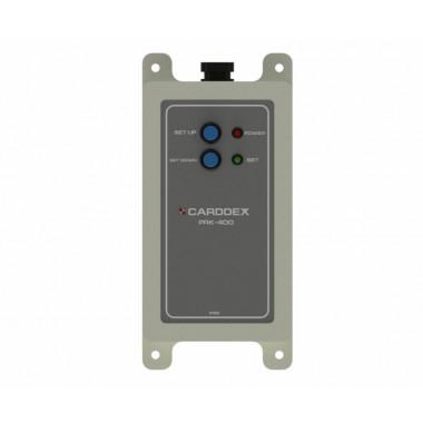 Carddex PRK-400 модуль приёмника