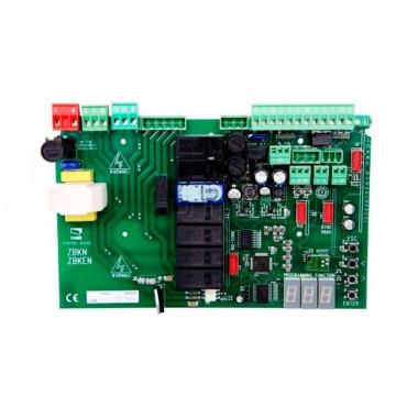 CAME ZBKN (88001-0063) плата блока управления