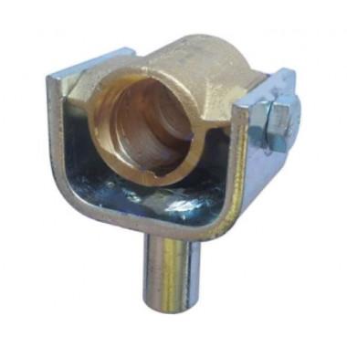 CAME 88001-0125 втулка бронзовая для приводов ATI с креплением