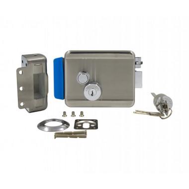 AccordTec AT-EL101 электромеханический замок
