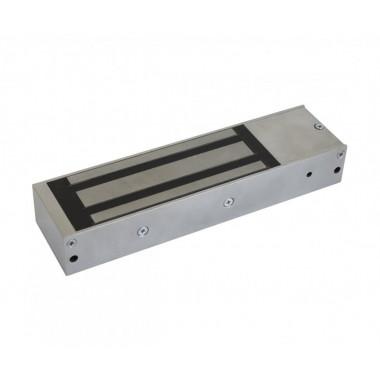 AccordTec ML-395 электромагнитный замок 500 кг
