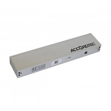 AccordTec ML-350AL световая индикация электромагнитный замок 350 кг