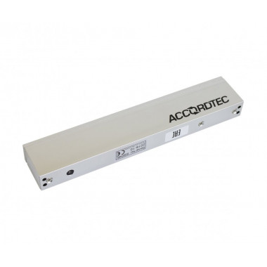 AccordTec ML-295A электромагнитный замок 280 кг