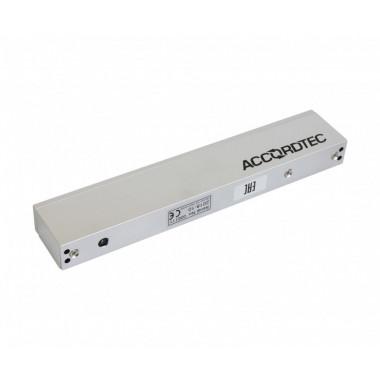 AccordTec ML-295AL световая индикация электромагнитный замок 280 кг