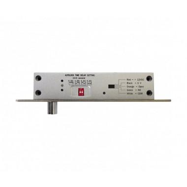 AccordTec AT-EL500B-2 электромеханический замок