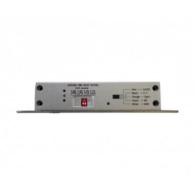 AccordTec AT-EL500A-2 электромеханический замок
