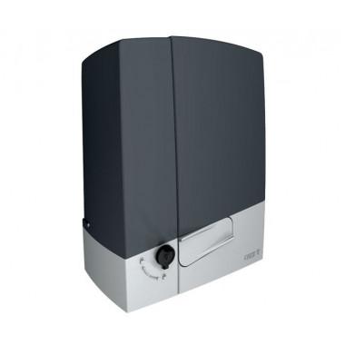 CAME BXV10AGS (801MS-0230) привод для откатных ворот до 1000 кг