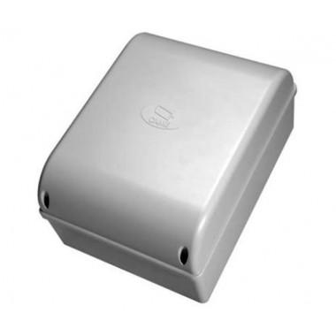 CAME 319149 Основание блока управления ZL37