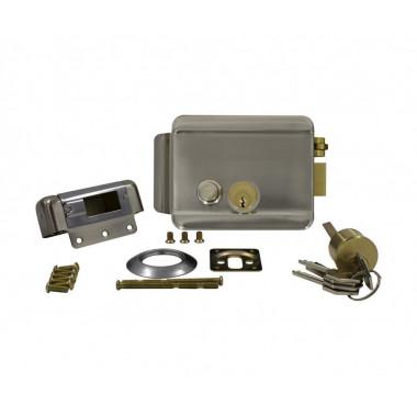 AccordTec AT-EL101WN электромеханический замок
