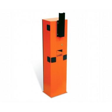 CAME G4000 SX (001G4000) тумба шлагбаума для левостороннего монтажа