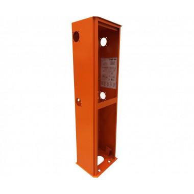 CAME 119RIG056 Корпус шлагбаума G4000
