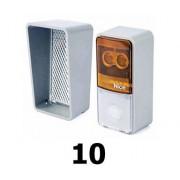 NICE EPMORKIT10 комплект фотоэлементов