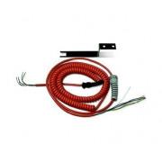 NICE 920081155550 кабель спиральный